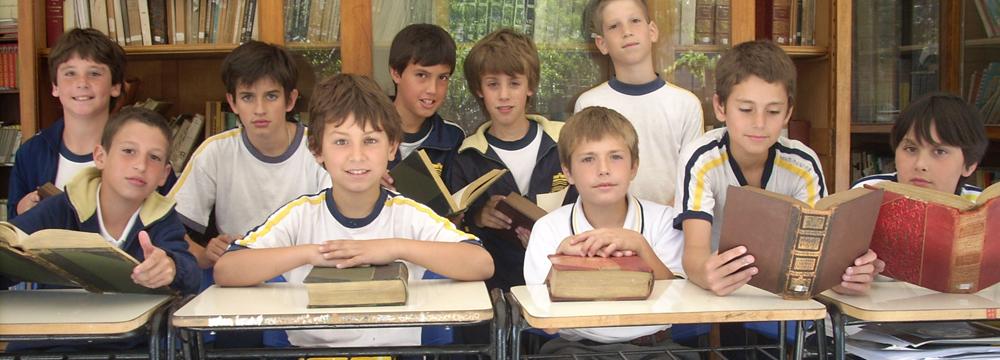 Olimpicos en Matematica 2008