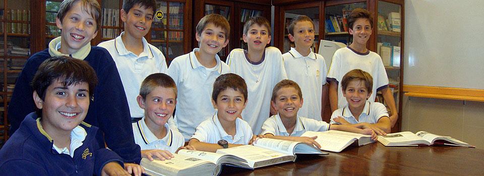 Finalistas de la Olimpíada Nacional de Matemática en primaria (2013)