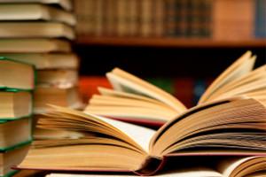 tt_libros_castellano_EEUU