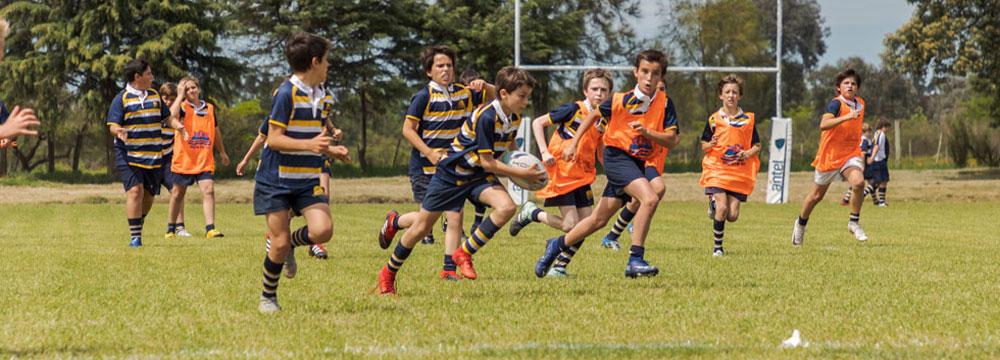 Interno de rugby (2020)
